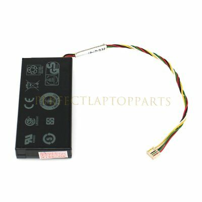 1X *New* For Dell PowerEdge Raid Controller Battery PERC 5i 6i NU209 FR463 U8735