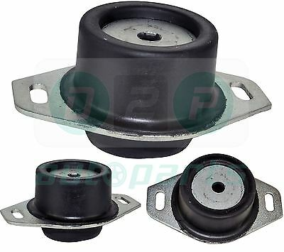 Peugeot Partner 1.6 HDi, 1.8, 1.9 D, 2.0 HDi Gearbox Engine Mount Mounting