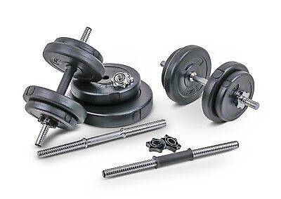 Professional Dumbbell Dumbbells - Weight - Weights - Plate - Fitness - Training