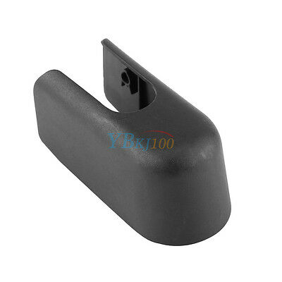 1Pc Windshield Wiper Arm Cap For Ford Expedition Lincoln Navigator 09-15 Plastic