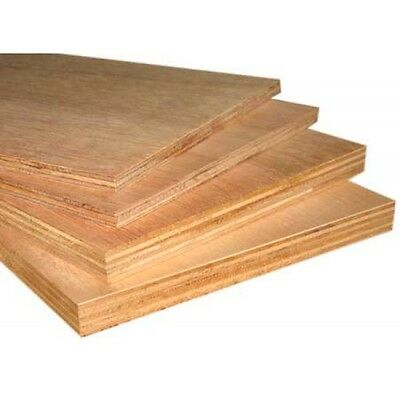 WBP Plywood sheets/Hardwood Plywood B/BB Superior GRADE HARDWOOD