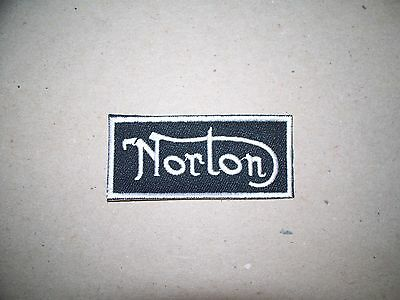 Norton patch