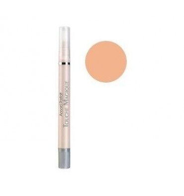 Maquillaje, Ojos, Anti-Ojeras - LOREAL CORRECTOR TOUCH MAGIQUE N3-4