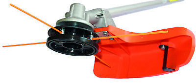 New Universal Australian Made Sure Load Trimmer Head Whipper Snipper Brushcutter
