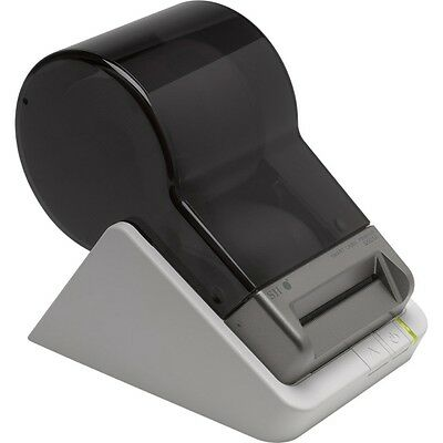 Seiko (Smart Label Printers) Slp650Se Seiko Instruments Hw        Smart Label...