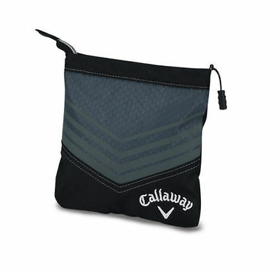 Callaway Sports Valuables pouch - Callaway Golf Bag
