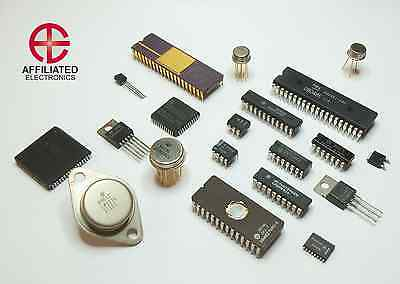 LM392M (Lot of 5 pieces) Analog Voltage Comparator IC - SOIC-8