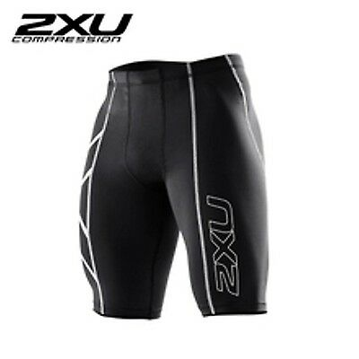 Male Compression Shorts Board Bermuda Masculine Short Pants In Stock