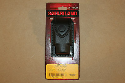 Safariland 307-8-13PBL TLR-1 M3 TLR1 Tactical Light Pouch STX Tactical