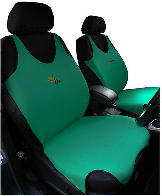 Roomster Car Seat Covers
