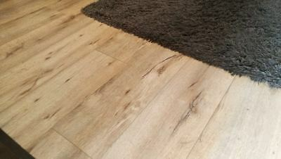12mm AC4 High Quality Laminate Flooring Floating Flooring Timber Boards /MK004