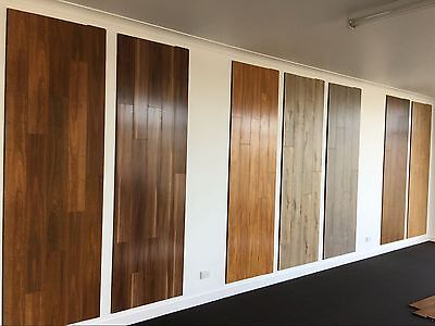 12mm Quality Laminate Flooring Timber floating flooring AC4 board various colour
