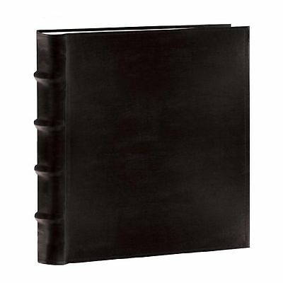 Pioneer Photo Albums 100-Pocket European Bonded Leather Photo Album for 4 by ...