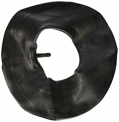 "Marathon Flat Free Quick-Seal Replacement Inner Tube - 4.00-6"" / 13x5.00-6"" -..."