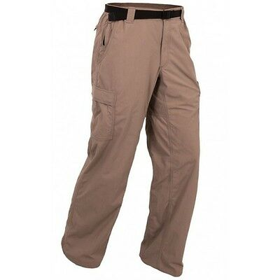 (NEW with Tags) MONT LIFESTYLE PANTS, Walnut, Ladies, Size 12, Express Post