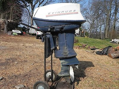 Johnson 25-35 HP Outboards Gale Impeller for Classic 1955-1957 Evinrude