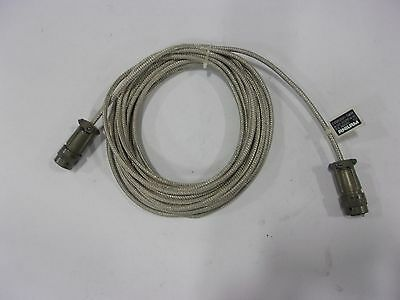 New Anilam Extension Cable 20 Foot Nr. 015 070295 06 001 P. # 36000002 K12