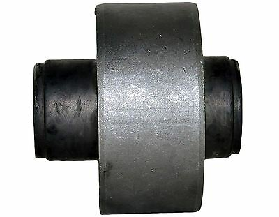 Differential Diff Arm Mounting (REAR) Bush FOR Toyota Hiace All Models
