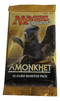 MAGIC: Amonkhet Booster by Wizards of the Coast
