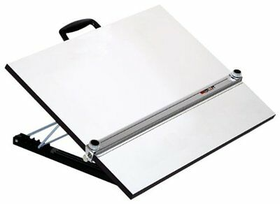 Home Kitchen Features Martin Adjustable Angle Parallel Drawing Board, XX Large