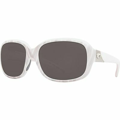 Costa Gannet Polarized 580P Sunglasses - Women's