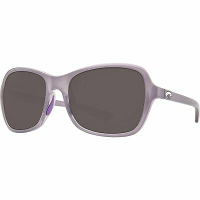 Costa Kare Polarized 580P Sunglasses - Women's