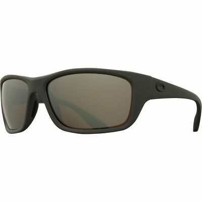 Costa Tasman Sea Polarized 580G Sunglasses