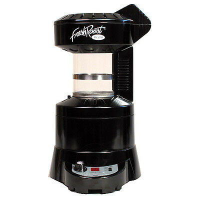 Fresh Roast SR500 Coffee Roaster - Authorized Distributor