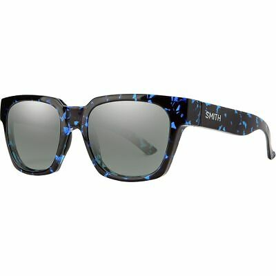 Smith Comstock Polarized ChromaPop Sunglasses