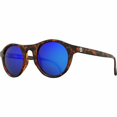 Sunski Alta Polarized Sunglasses