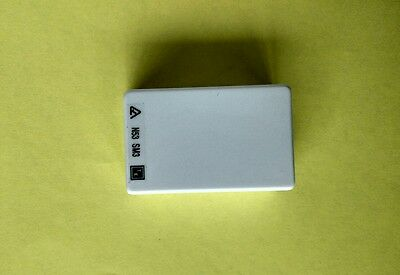 RJ12 6P6C telephone  SURFACE MOUNT Wall socket Austel Telstra Foxtel Approved