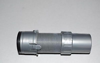 Shark Genuine OEM Navigator Lift-Away Floor Nozzle Hose For UV440, NV350, NV352