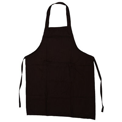 Coffee Mens Womens BBQ Cooking Butcher Kitchen Novelty Chef Apron BF