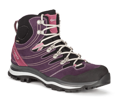 Aku Womens Alterra GTX - NEW MODEL - Trekking