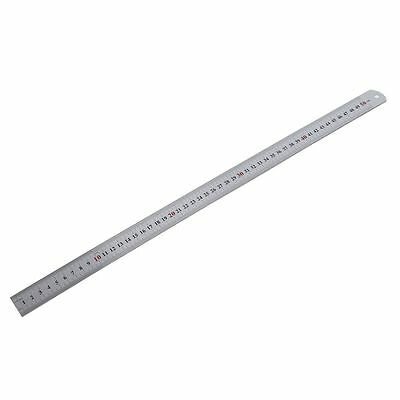 a10102800ux0045 Measuring Long Straight Ruler Tool BF