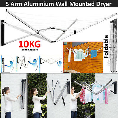 Bathroom Shower Mirror Glass Car Tile Window Cleaner Wipe Wiper Blade Squeegee