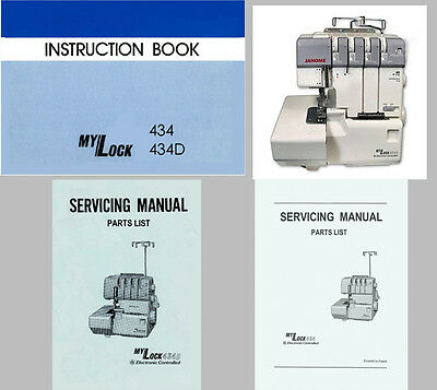 janome mc9000 instruction manual or service repair manual parts rh picclick com MC9000 Janome Memory Cards Janome Embroidery Machines for Cards