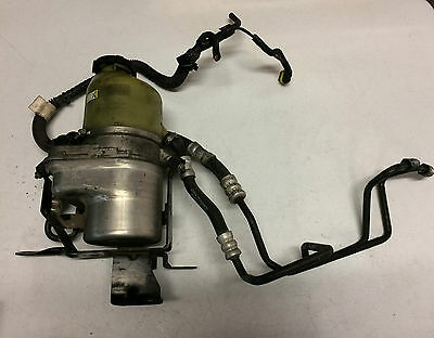 1998-2005 Holden Astra Opel Vauxhall Chevrolet Electric Power Steering Pump P/S