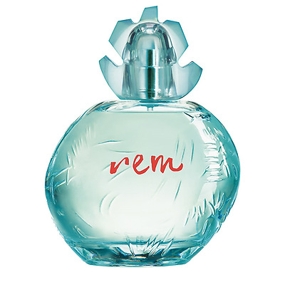 Reminiscence Rem 100ml EDT PROFUMO DONNA EAU DE TOILETTE