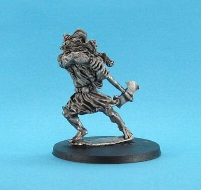 RPE Fantasy - Storm Giant (28mm scale)