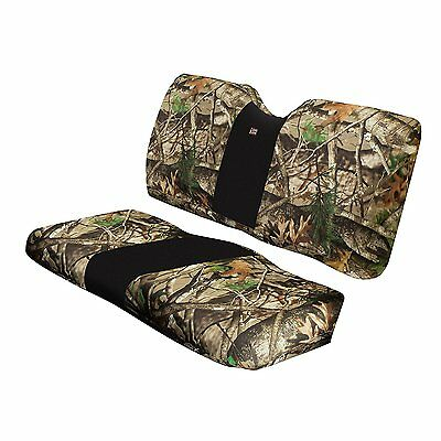 CAMO SEAT COVERS for MIDSIZE 2015-2019 POLARIS RANGER ETX & 570 EFI & 570-4