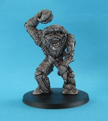 Ral Partha Fantasy - Heartbreaker Miniatures - Treeman (28mm scale)