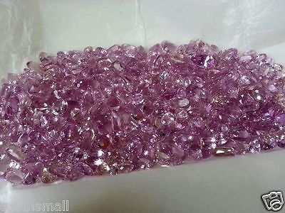 AAA+ Super Top Quality 1700cts Natural Pink Kunzite gemstones Lot  your Offer?