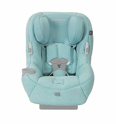 Maxi-Cosi Pria 85 Special Edition Triangle Flow (Car Seat Sold Separately) *NEW*