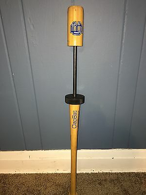 Youth Clap Bat Patient Pending Training Bat Free Shipping