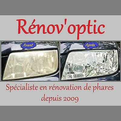 optique de phare complet luxor ulo 148 pour motobecane enduro 80 ou autres eur 20 00 picclick fr. Black Bedroom Furniture Sets. Home Design Ideas