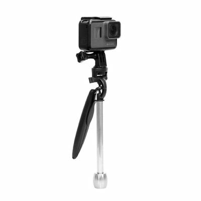 Mini Video Pocket Handheld Gimbal Stabilizer Support for Smartphone Gopro IPhone
