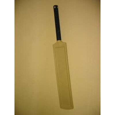 Cricket Bat Poly - Junior - Best For Training (Skcr-11100)