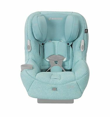 Maxi-Cosi Pria 85 Special Edition Triangle Flow (Car Seat Sold Separately)
