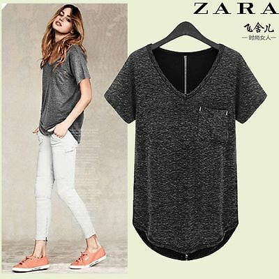 Ebay Business + Large amount of Zara Branded Clothes for Sale